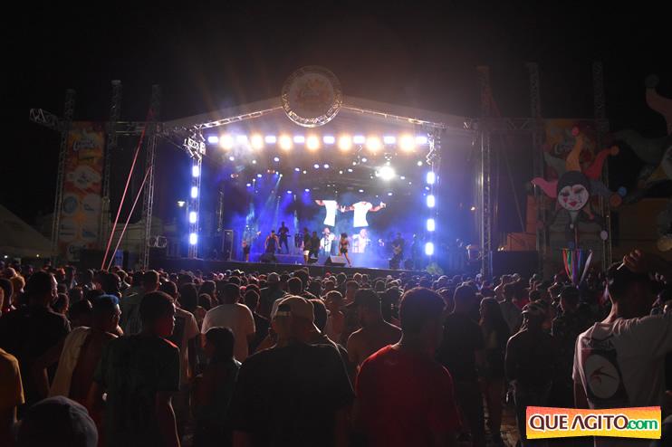 Prefeito comemora sucesso absoluto do Carnaval de Rio de Contas 2020 que foi encerrado com chave de ouro ao som de Vinny Nogueira 134