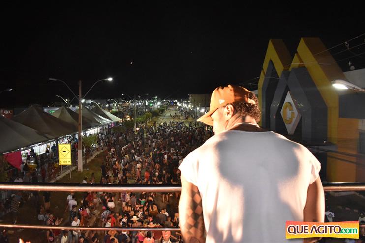 Vinny Nogueira arrasta multidão no domingo de Carnaval no Barreiras Folia 2020 24
