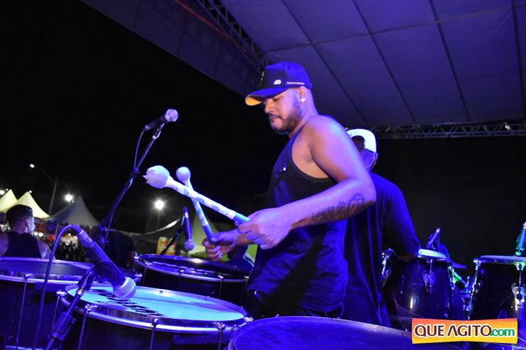 Simplesmente fantástico o show de Vinny Nogueira no Carnaval de São Félix do Coribe 2020 45