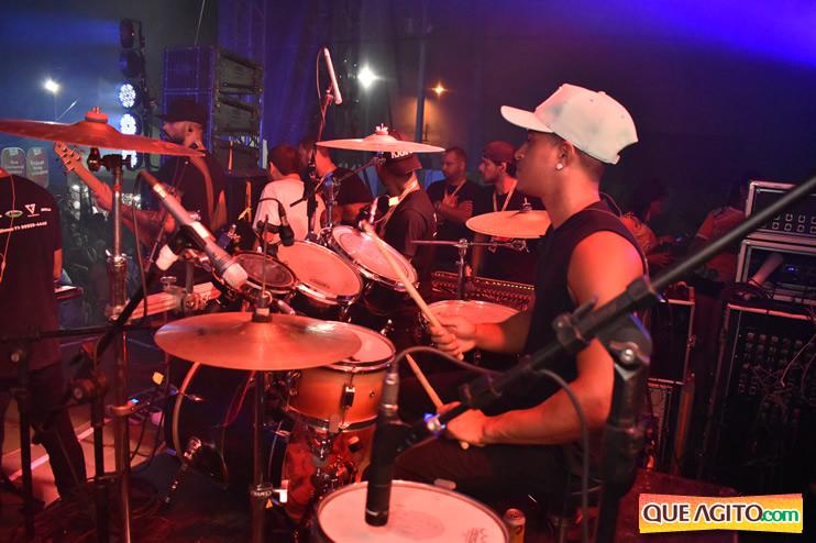 Simplesmente fantástico o show de Vinny Nogueira no Carnaval de São Félix do Coribe 2020 49
