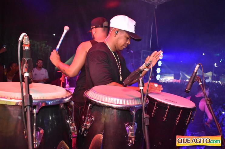Simplesmente fantástico o show de Vinny Nogueira no Carnaval de São Félix do Coribe 2020 51