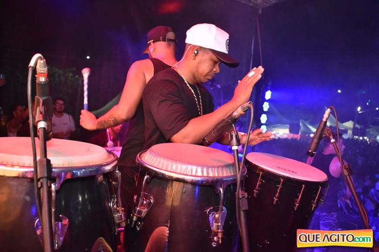 Simplesmente fantástico o show de Vinny Nogueira no Carnaval de São Félix do Coribe 2020 55
