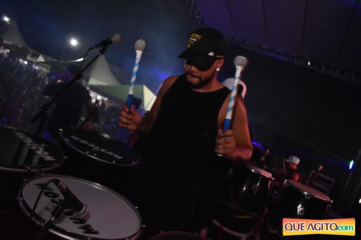 Simplesmente fantástico o show de Vinny Nogueira no Carnaval de São Félix do Coribe 2020 54