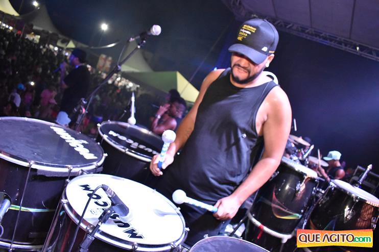 Simplesmente fantástico o show de Vinny Nogueira no Carnaval de São Félix do Coribe 2020 56
