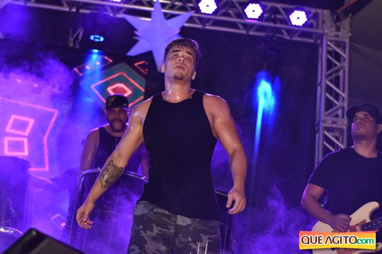 Simplesmente fantástico o show de Vinny Nogueira no Carnaval de São Félix do Coribe 2020 64