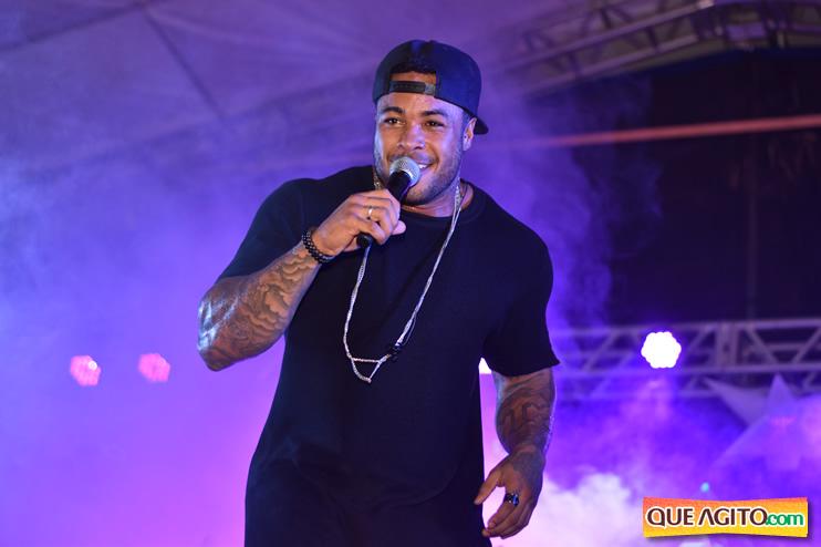 Simplesmente fantástico o show de Vinny Nogueira no Carnaval de São Félix do Coribe 2020 65