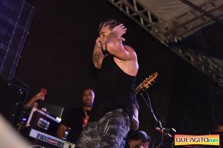 Simplesmente fantástico o show de Vinny Nogueira no Carnaval de São Félix do Coribe 2020 71