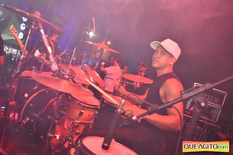 Simplesmente fantástico o show de Vinny Nogueira no Carnaval de São Félix do Coribe 2020 77