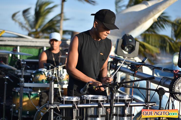 Vinny Nogueira faz o tradicional Arrastão de Belmonte com o apoio da Bahiatursa e Governo do Estado da Bahia 30