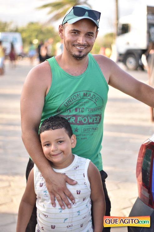 Vinny Nogueira faz o tradicional Arrastão de Belmonte com o apoio da Bahiatursa e Governo do Estado da Bahia 38
