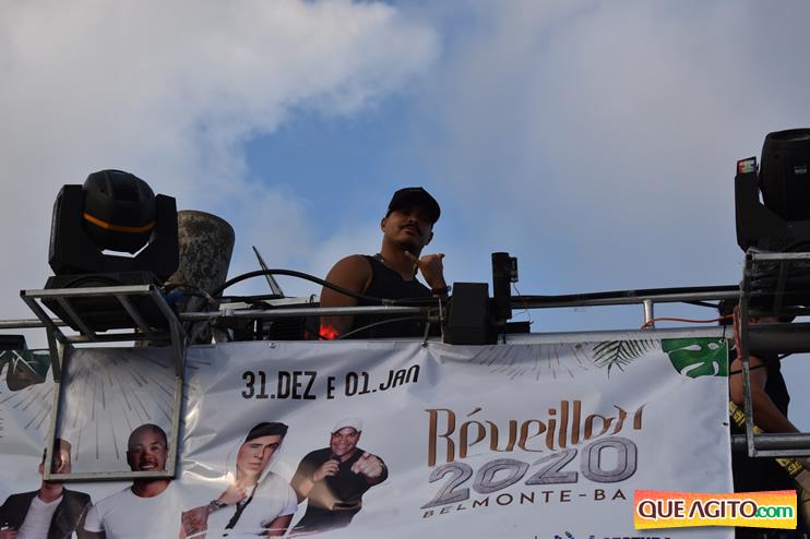 Vinny Nogueira faz o tradicional Arrastão de Belmonte com o apoio da Bahiatursa e Governo do Estado da Bahia 37