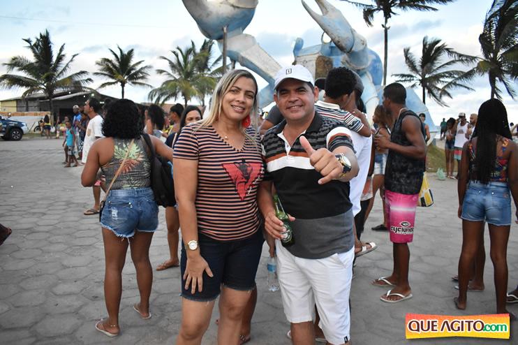 Vinny Nogueira faz o tradicional Arrastão de Belmonte com o apoio da Bahiatursa e Governo do Estado da Bahia 39