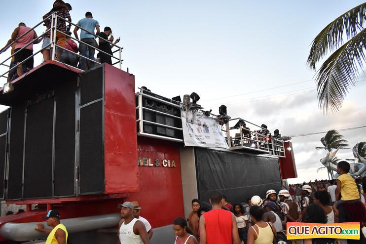 Vinny Nogueira faz o tradicional Arrastão de Belmonte com o apoio da Bahiatursa e Governo do Estado da Bahia 47