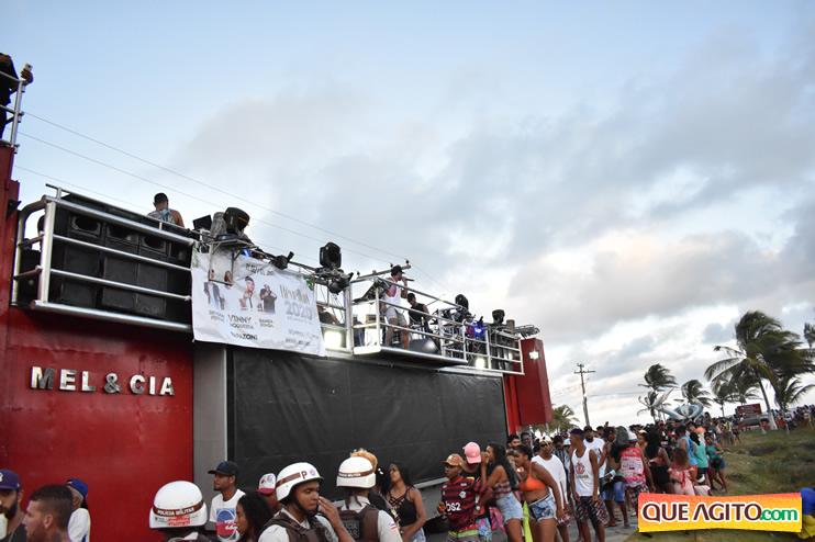 Vinny Nogueira faz o tradicional Arrastão de Belmonte com o apoio da Bahiatursa e Governo do Estado da Bahia 45