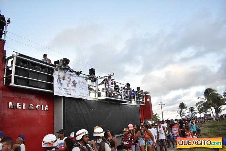 Vinny Nogueira faz o tradicional Arrastão de Belmonte com o apoio da Bahiatursa e Governo do Estado da Bahia 52