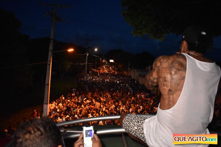 Vinny Nogueira faz o tradicional Arrastão de Belmonte com o apoio da Bahiatursa e Governo do Estado da Bahia 89