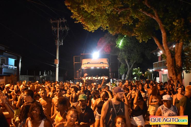 Vinny Nogueira faz o tradicional Arrastão de Belmonte com o apoio da Bahiatursa e Governo do Estado da Bahia 88