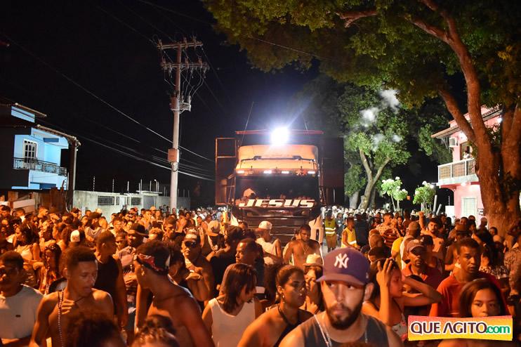 Vinny Nogueira faz o tradicional Arrastão de Belmonte com o apoio da Bahiatursa e Governo do Estado da Bahia 91