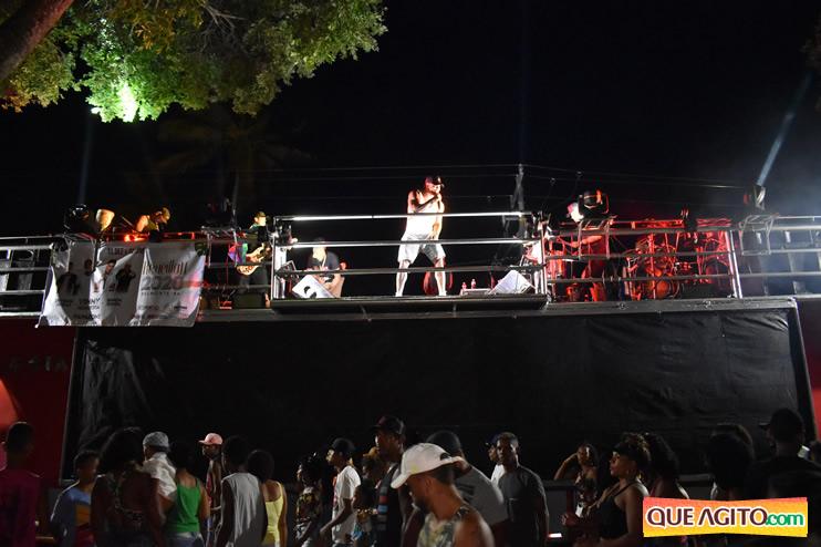 Vinny Nogueira faz o tradicional Arrastão de Belmonte com o apoio da Bahiatursa e Governo do Estado da Bahia 93