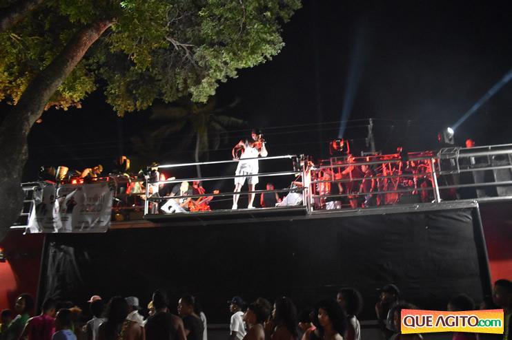Vinny Nogueira faz o tradicional Arrastão de Belmonte com o apoio da Bahiatursa e Governo do Estado da Bahia 92