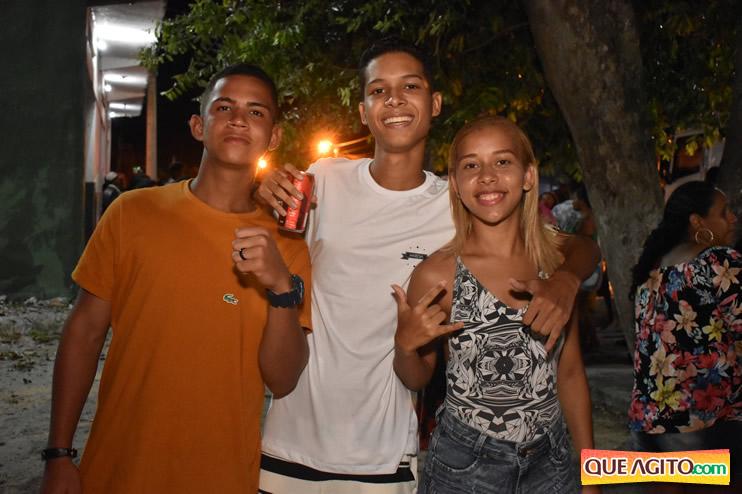 Vinny Nogueira faz o tradicional Arrastão de Belmonte com o apoio da Bahiatursa e Governo do Estado da Bahia 94