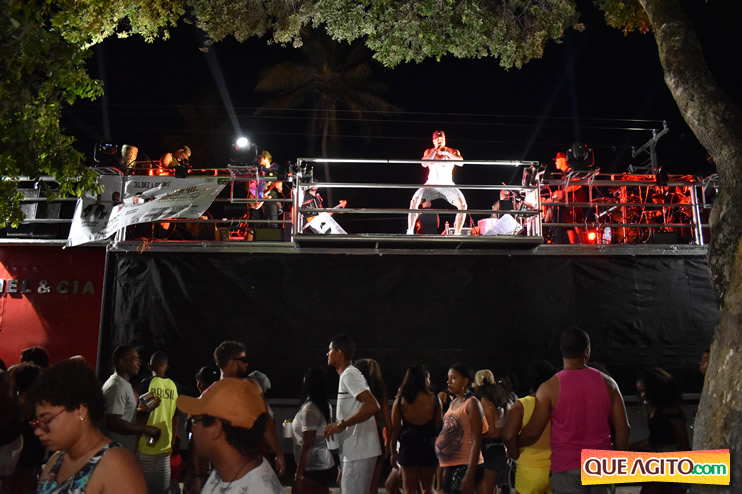 Vinny Nogueira faz o tradicional Arrastão de Belmonte com o apoio da Bahiatursa e Governo do Estado da Bahia 95