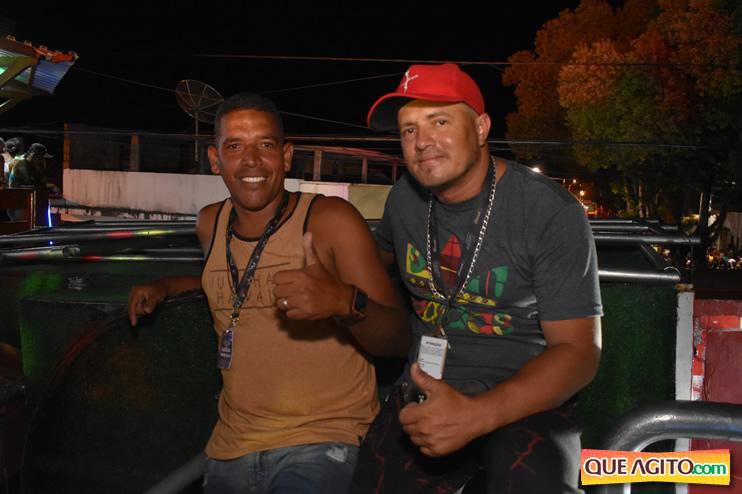 Vinny Nogueira faz o tradicional Arrastão de Belmonte com o apoio da Bahiatursa e Governo do Estado da Bahia 96