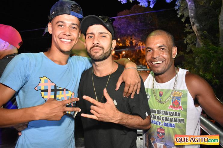 Vinny Nogueira faz o tradicional Arrastão de Belmonte com o apoio da Bahiatursa e Governo do Estado da Bahia 99