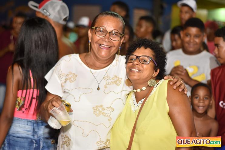 Vinny Nogueira faz o tradicional Arrastão de Belmonte com o apoio da Bahiatursa e Governo do Estado da Bahia 102