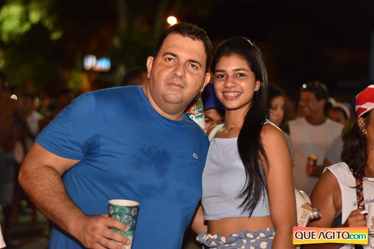 Vinny Nogueira faz o tradicional Arrastão de Belmonte com o apoio da Bahiatursa e Governo do Estado da Bahia 103
