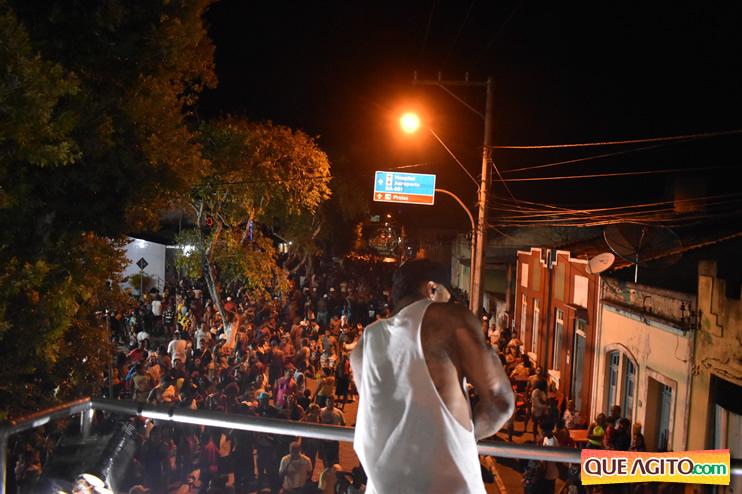 Vinny Nogueira faz o tradicional Arrastão de Belmonte com o apoio da Bahiatursa e Governo do Estado da Bahia 119