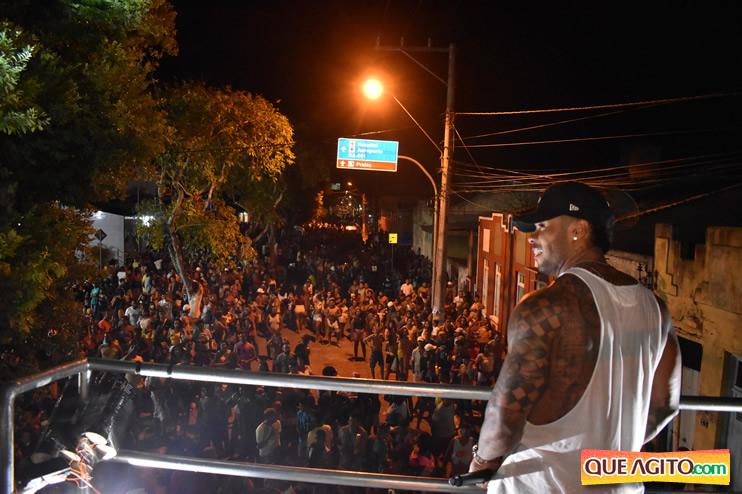 Vinny Nogueira faz o tradicional Arrastão de Belmonte com o apoio da Bahiatursa e Governo do Estado da Bahia 121