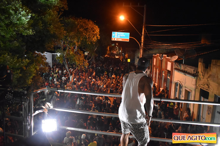 Vinny Nogueira faz o tradicional Arrastão de Belmonte com o apoio da Bahiatursa e Governo do Estado da Bahia 124