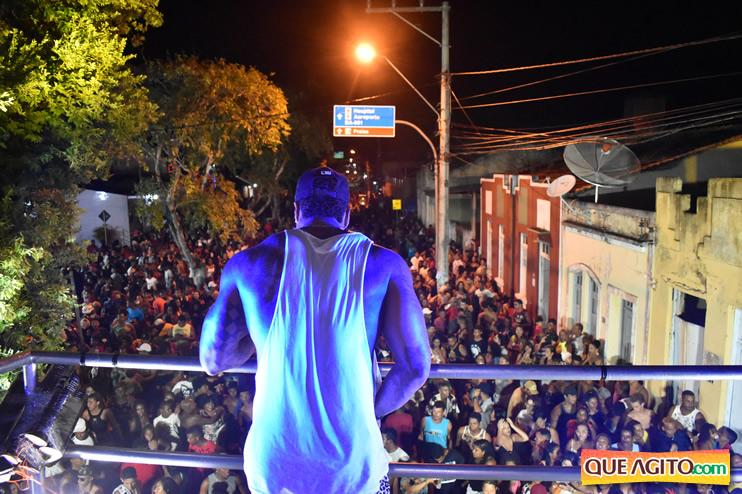 Vinny Nogueira faz o tradicional Arrastão de Belmonte com o apoio da Bahiatursa e Governo do Estado da Bahia 122