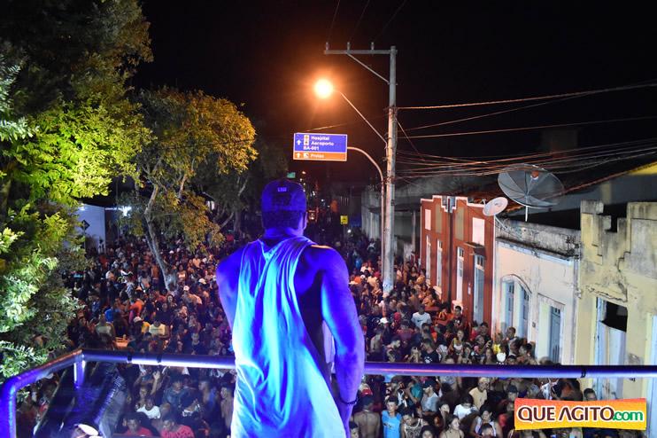 Vinny Nogueira faz o tradicional Arrastão de Belmonte com o apoio da Bahiatursa e Governo do Estado da Bahia 123