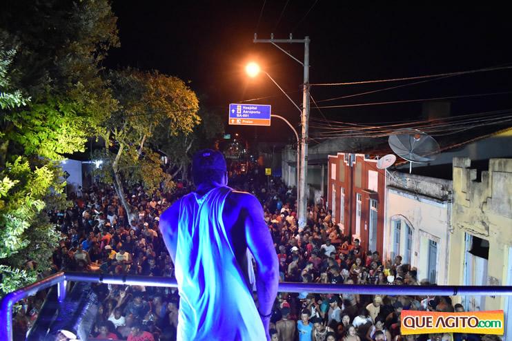 Vinny Nogueira faz o tradicional Arrastão de Belmonte com o apoio da Bahiatursa e Governo do Estado da Bahia 125