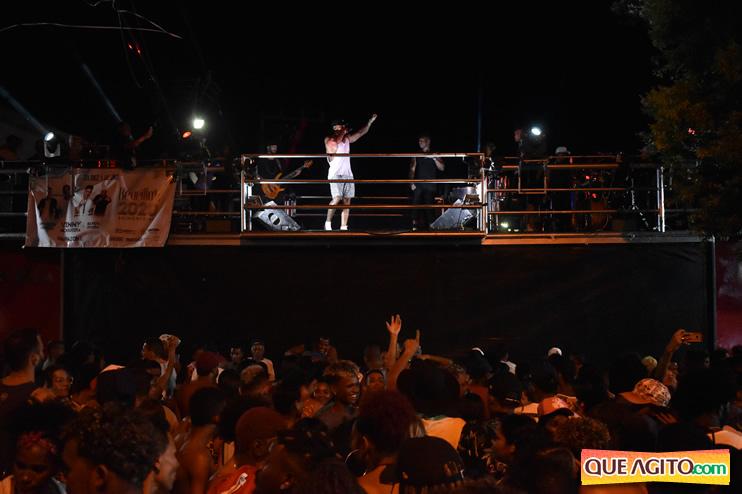 Vinny Nogueira faz o tradicional Arrastão de Belmonte com o apoio da Bahiatursa e Governo do Estado da Bahia 129