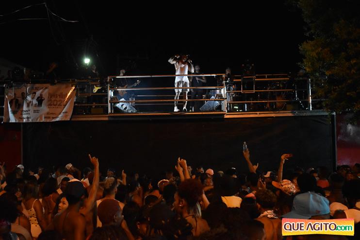 Vinny Nogueira faz o tradicional Arrastão de Belmonte com o apoio da Bahiatursa e Governo do Estado da Bahia 130