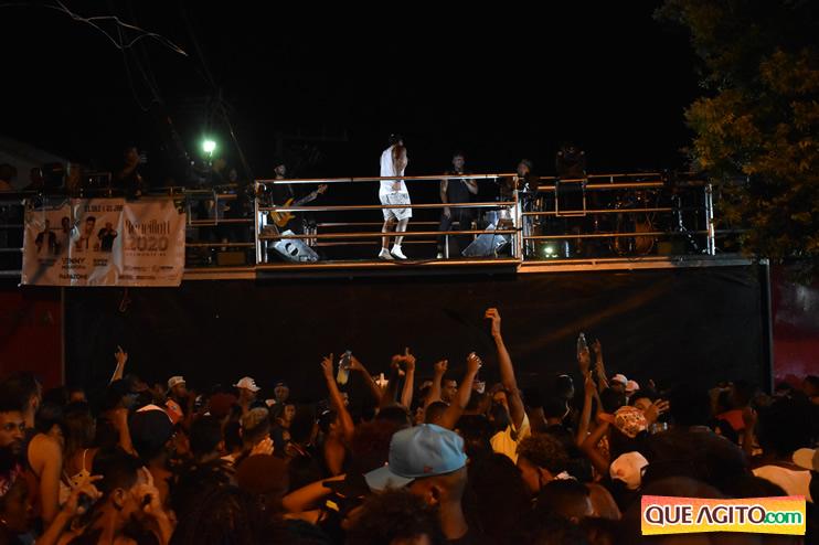 Vinny Nogueira faz o tradicional Arrastão de Belmonte com o apoio da Bahiatursa e Governo do Estado da Bahia 135