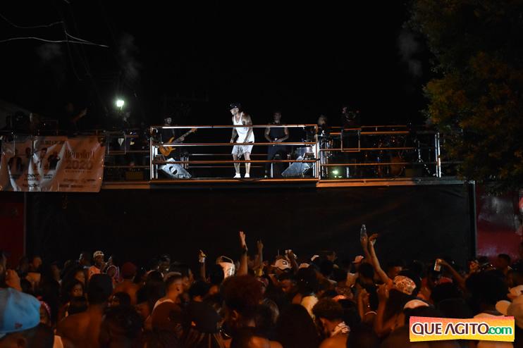 Vinny Nogueira faz o tradicional Arrastão de Belmonte com o apoio da Bahiatursa e Governo do Estado da Bahia 132