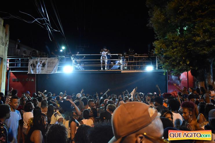 Vinny Nogueira faz o tradicional Arrastão de Belmonte com o apoio da Bahiatursa e Governo do Estado da Bahia 20