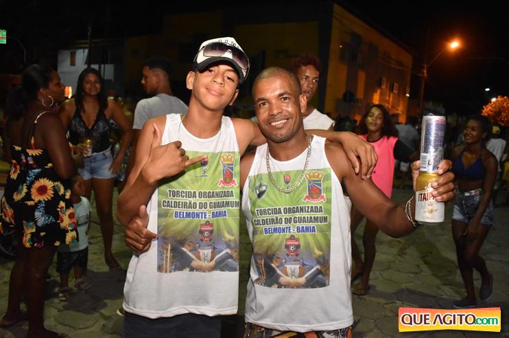 Vinny Nogueira faz o tradicional Arrastão de Belmonte com o apoio da Bahiatursa e Governo do Estado da Bahia 143