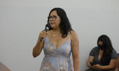 Prefeita eleita de Guaratinga anuncia que posse será transmitida pela internet 16