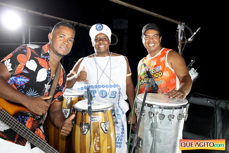 Kiko Cigano abre o Carnaval de Belmonte 2020 26