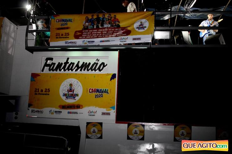Kiko Cigano abre o Carnaval de Belmonte 2020 27