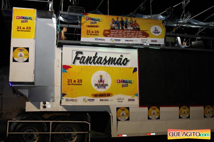 Kiko Cigano abre o Carnaval de Belmonte 2020 40