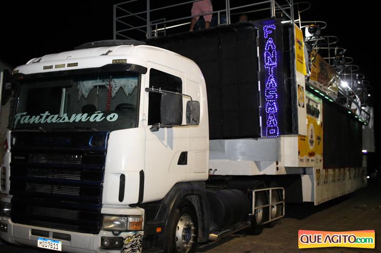 Kiko Cigano abre o Carnaval de Belmonte 2020 45