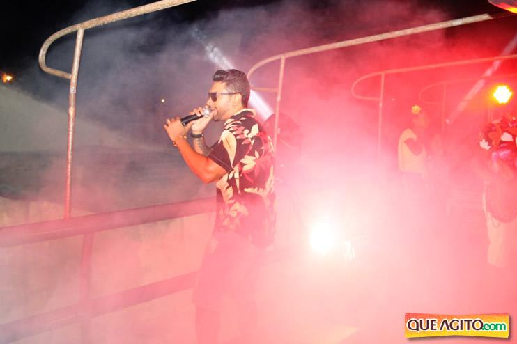 Kiko Cigano abre o Carnaval de Belmonte 2020 46
