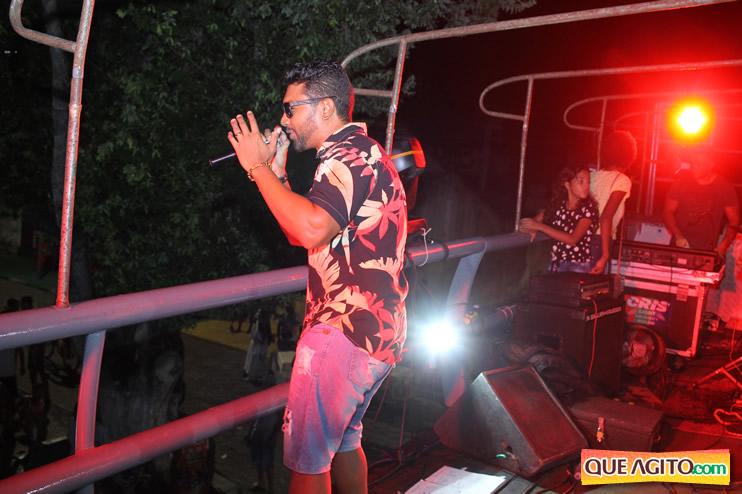 Kiko Cigano abre o Carnaval de Belmonte 2020 48