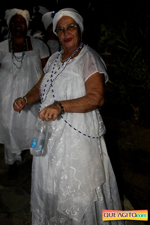 Kiko Cigano abre o Carnaval de Belmonte 2020 54